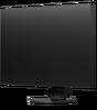 Eizo FlexScan EV2456