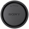 Sony krytka objektivu zadní ALC-R1EM