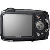 Fuji FinePix XP50 černý - 2
