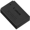 Canon akumulátor LP-E12