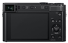 Panasonic Lumix DMC-TZ200