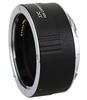 JJC mezikroužek 25mm pro Canon EOS