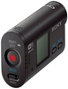 Sony HDR-AS15 Action Cam-3