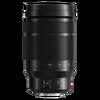 Panasonic Leica DG Vario-Elmarit 50-200mm f/2.8-4 ASPH Power O.I.S.