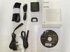 Obsah balení Sony NEX-6 černý + 16-50 mm