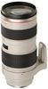 Canon EF 70-200mm f/2,8 L USM