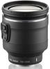 Nikon 1 10-100mm f/4,5-5,6 VR PD-ZOOM