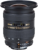 Nikon 18-35 mm F3,5-4,5D IF-ED AF ZOOM NIKKOR s HB-23
