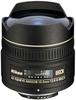 Nikon 10,5mm f/2,8 G AF DX RYBÍ OKO IF-ED s CL-0715 / LF-1