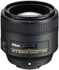 Nikon 85mm f/1,8 AF-S G