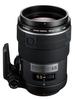 Olympus ZUIKO 150mm f/2,0 ET-P1520