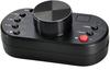 Aputure V-Control USB Focus Controller UFC-1 - 2