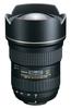 Tokina AT-X 16-28mm f/2,8 Pro FX pro Canon