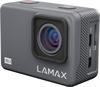 LAMAX_X9