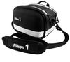 Nikon brašna CF-EU06 černá