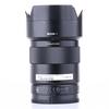 Sony 24mm f/1,8 Sonnar T* SEL bazar
