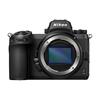 Nikon Z6 II tělo