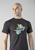 Megapixel triko Expozice
