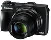 Canon PowerShot G1 X Mark II + 16GB Ultra + brašna Dashpoint 30 + čistící utěrka!