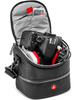 Manfrotto Shoulder Bag III Advanced