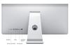"iMac 27"" Retina 5K (MF886CZ/A)"
