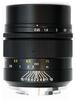 ZY Optics 35mm f/0,95