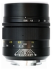 ZY Optics 35mm f/0,95