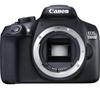 Canon EOS 1300D + Tamron 18-200 mm f/3,5-6,3 Di II VC!