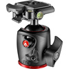 Manfrotto MK 190XPRO3 + MHXPRO-BHQ2