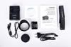Obsah balení Panasonic Lumix DMC-G7 tělo