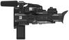 Panasonic HC-X1