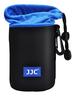 JJC neoprenové pouzdro NLP-13