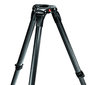 Manfrotto 536