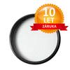 B+W ND šedý filtr 110-1000x E 46mm