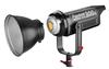 Aputure Light Storm LS 300d - COB 5500 K kontinuální světlo (V-mount)