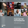 Zoner Kompendium portrétní fotografie