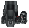 Leica V-LUX 4-3