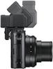 Leica D-LUX 6-4