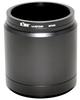 JJC adaptér na filtr LA-55FZ200 pro FZ200 a FZ300