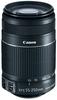Canon EF-S 55-250mm f/4,0-5,6 IS II