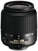 Nikon 18-55mm f/3,5-5,6 G AF-S DX VR
