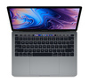 "Apple MacBook Pro 13"" 256GB (2018) s Touch Barem"