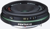 Pentax DA 40mm f/2,8 Limited