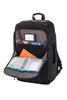 Tenba Roadie Backpack 22