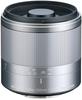 Tokina AF 300mm f/6,3 Reflex MF Macro pro Micro 4/3