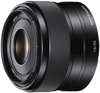 Sony 35mm f/1,8 OSS