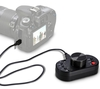 Aputure V-Control USB Focus Controller UFC-1 - 3
