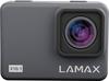 LAMAX_X10