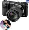 Sony NEX-7 černý + 18-55 mm TIPA