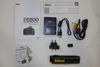 Obsah balení Nikon D5200